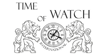 Time of Watch - über uns