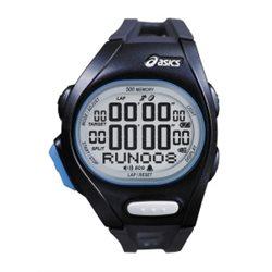 Asics AR02 super dark blue